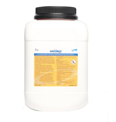 Rosehill Poultry | Products | Neporex
